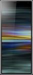 Sony Xperia 10 (kirin)