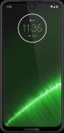 Motorola Moto G7 Plus (lake)