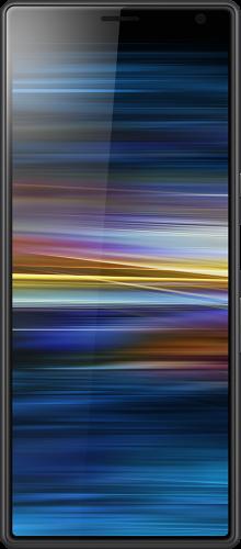 Sony Xperia 10 Plus (mermaid)