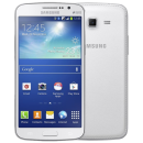 Samsung Galaxy Grand 2 Duos (ms013g)