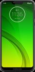 Motorola Moto G7 Power (ocean)