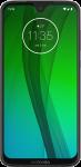 Motorola Moto G7 (river)