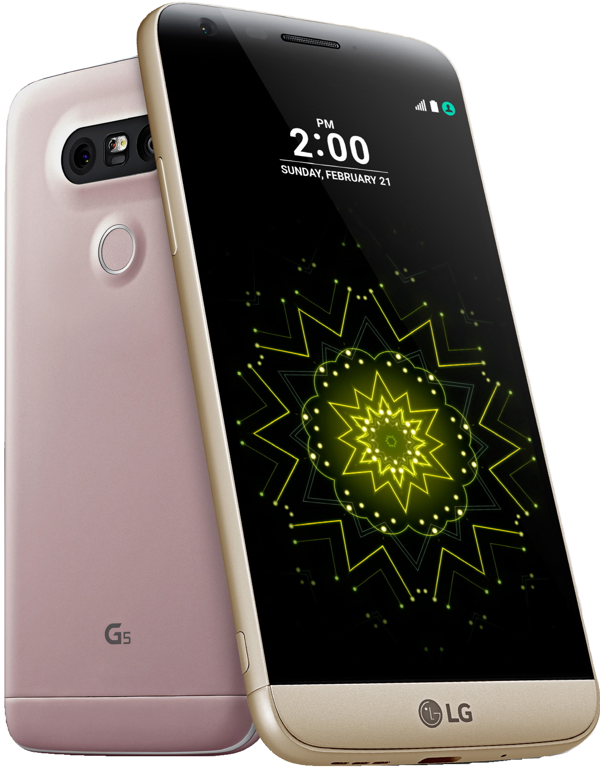LG G5 (US Unlocked) (rs988)