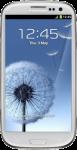 Samsung Galaxy S III Neo (Samsung Camera) (s3ve3gjv)