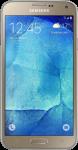 Samsung Galaxy S5 Neo (s5neolte)