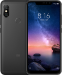 Xiaomi Redmi Note 6 Pro (twolip)