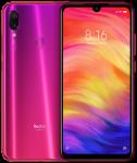 Xiaomi Redmi Note 7 Pro (violet)