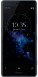 Sony Xperia XZ2 Compact (xz2c)