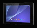 Sony Xperia Tablet Z2 LTE (castor)