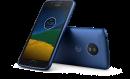 Motorola Moto G5 (cedric)