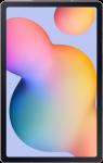 Samsung Galaxy Tab S6 Lite (Wi-Fi) (gta4xlwifi)