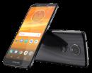 Motorola Moto E5 Plus (hannah)
