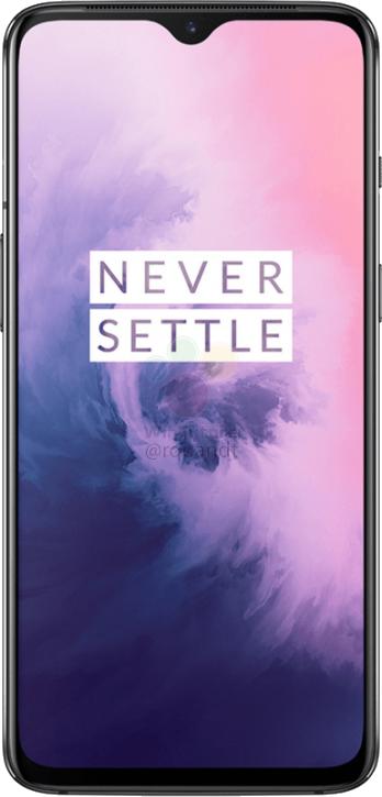 OnePlus 7T (hotdogb)