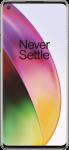 OnePlus 8 (instantnoodle)