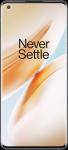 OnePlus 8 Pro (instantnoodlep)