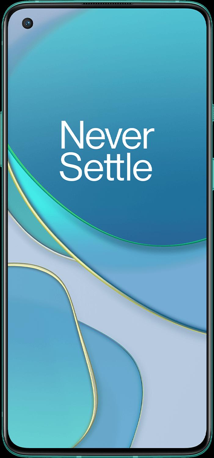 OnePlus 8T (kebab)