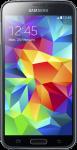 Samsung Galaxy S5 LTE (klteaio)