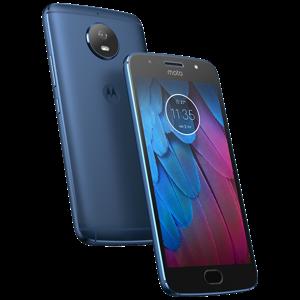 Motorola Moto G5S (montana)
