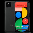 Google Pixel 5 (redfin)