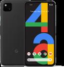 Google Pixel 4a (sunfish)