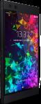 Razer Phone 2 (aura)