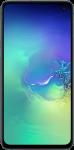Samsung Galaxy S10e (beyond0lte)