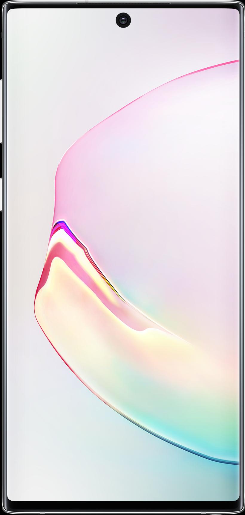 Samsung Galaxy Note10 (d1)