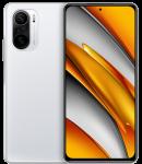 Xiaomi POCO F3 / Redmi K40 / Mi 11X (alioth)