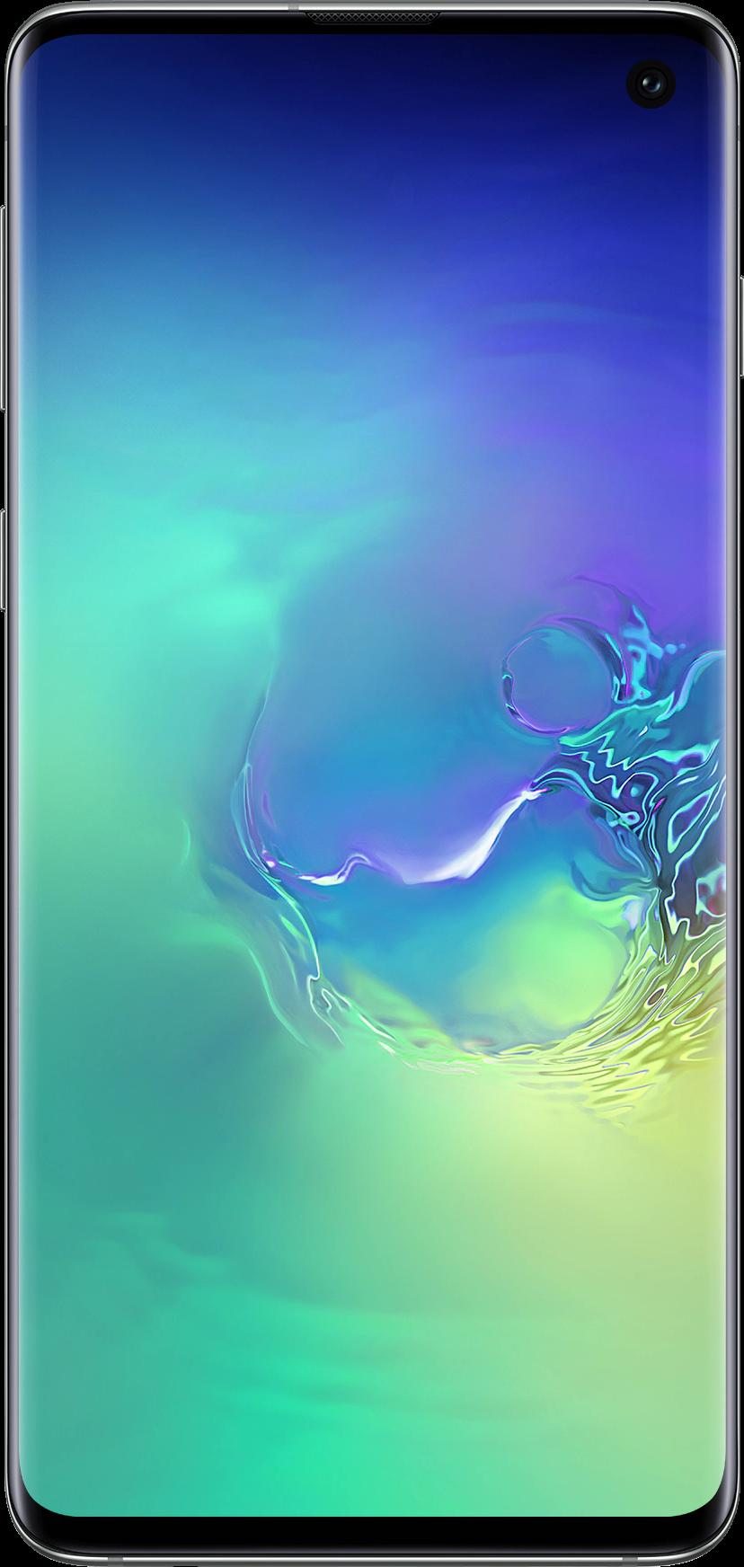Samsung Galaxy S10 (beyond1lte)