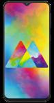 Samsung Galaxy M20 (m20lte)